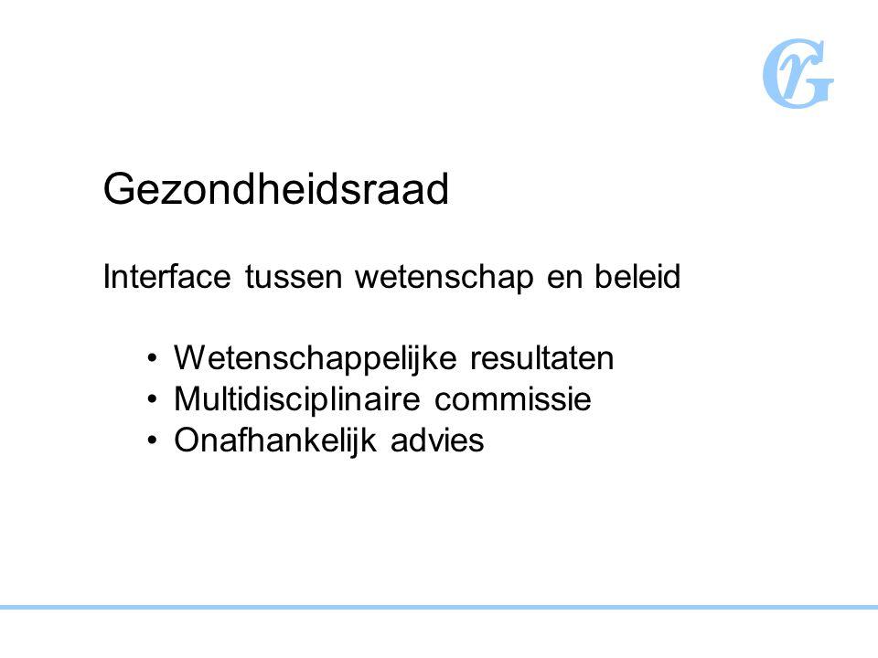 TOP GGZ Keurmerk Kwaliteit in topklinische patiëntenzorg Evaluatie onderzoek en innovatie Opleiding,na- en bijscholing