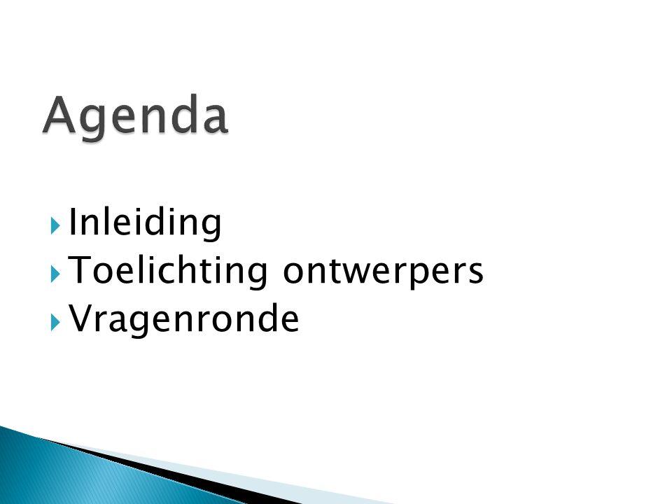  Stad Kortrijk  AWV, Agentschap wegen en Verkeer - Vlaamse Overheid  De ontwerpers Bureau Cnockaert en Formanova