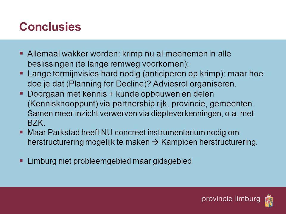 Aan de slag dus www.vanmeernaarbeter.nl