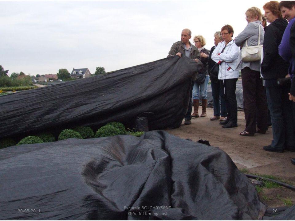 30-08-201126 Excursie BOLCHRYSANT ZijActief Koningslust