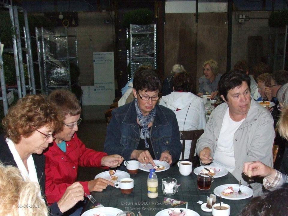 30-08-201140 Excursie BOLCHRYSANT ZijActief Koningslust