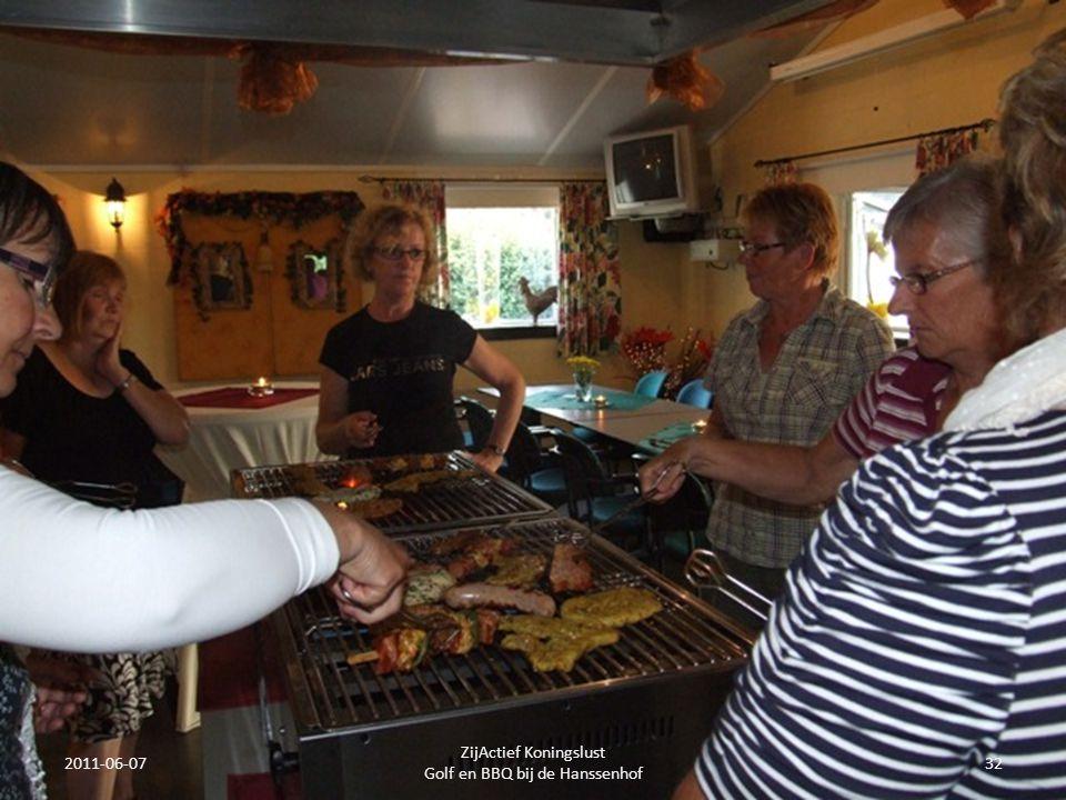 2011-06-0732 ZijActief Koningslust Golf en BBQ bij de Hanssenhof