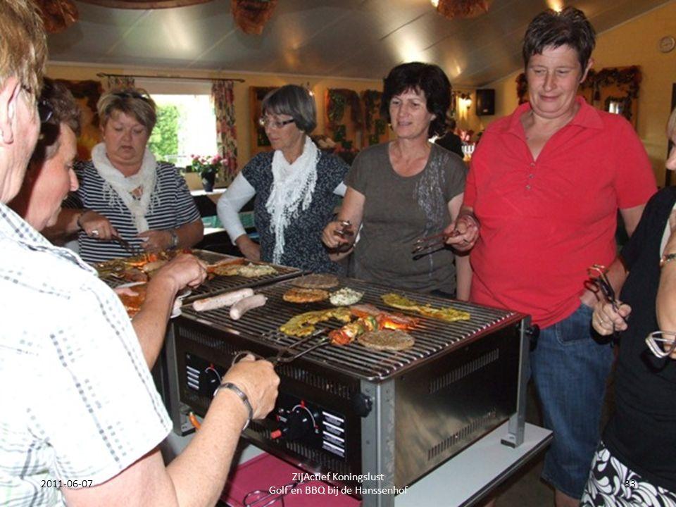 2011-06-0733 ZijActief Koningslust Golf en BBQ bij de Hanssenhof