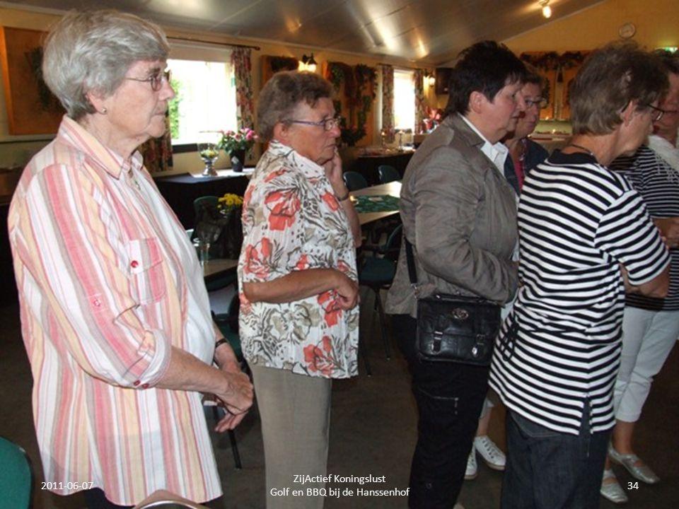 2011-06-0734 ZijActief Koningslust Golf en BBQ bij de Hanssenhof