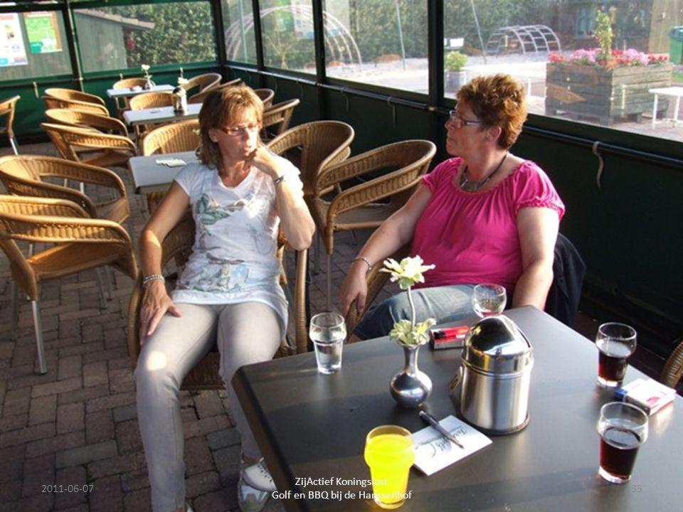 2011-06-0735 ZijActief Koningslust Golf en BBQ bij de Hanssenhof