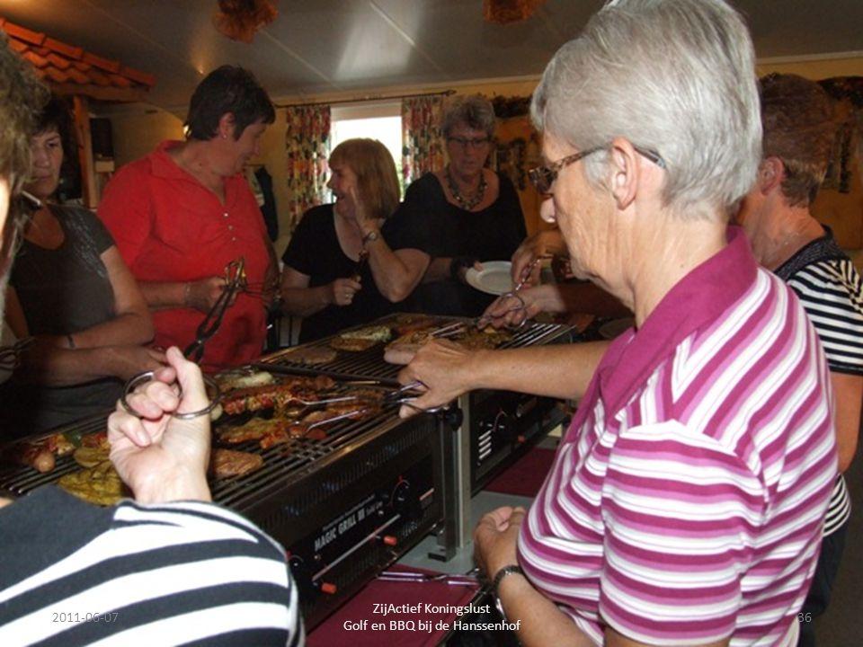 2011-06-0736 ZijActief Koningslust Golf en BBQ bij de Hanssenhof