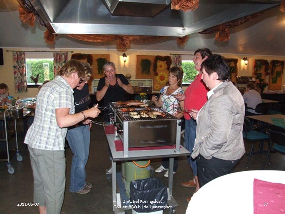 2011-06-0737 ZijActief Koningslust Golf en BBQ bij de Hanssenhof