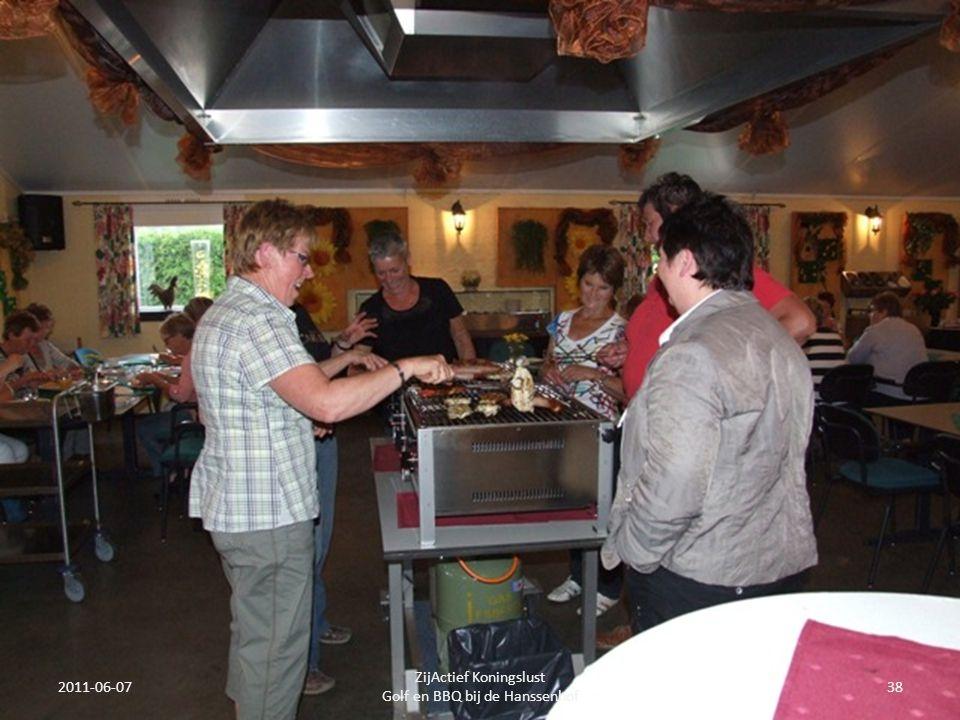 2011-06-0738 ZijActief Koningslust Golf en BBQ bij de Hanssenhof