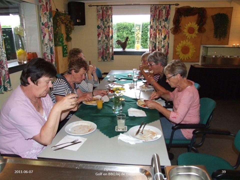 2011-06-0739 ZijActief Koningslust Golf en BBQ bij de Hanssenhof