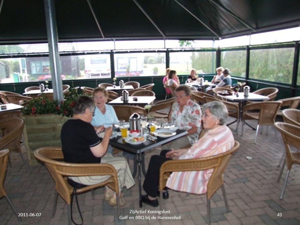 2011-06-0741 ZijActief Koningslust Golf en BBQ bij de Hanssenhof