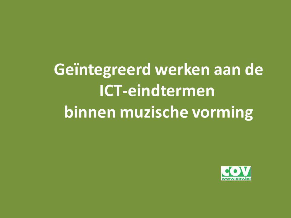 Jo Bultheel Muzo https://www.eekhoutcentrum.be/jo/ictmuzo/