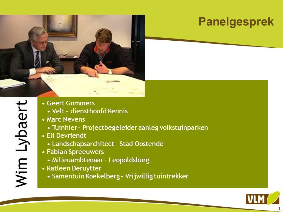2 Docu & Contact projectoproep - VLM www.ipo-online.be Projecten/lopendeprojecten/volkstuinieren in Vlaanderen volkstuinen@vlm.be Siegi Absillis - volkstuinbeleid An Rombaut Antwerpen Vlaams-Brabant Limburg Frans Pauwels Oost-Vlaanderen West-Vlaanderen
