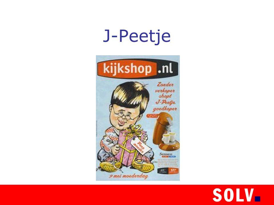 J-Peetje