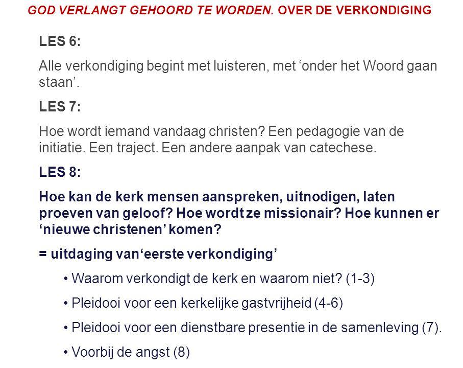 Willem Barnard (1920-2010) Wat me in Engeland aantrok in de anglicanen, vond ik in Nederland in de Oud-Katholieke Kerk.