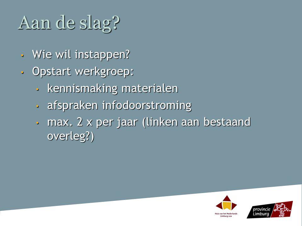 Contact Huis van het Nederlands Limburg Koen Ilsen Christ Floren Taalgaragist-in-spe Stafmedewerker Gsm: 0479 432 996 Tel.
