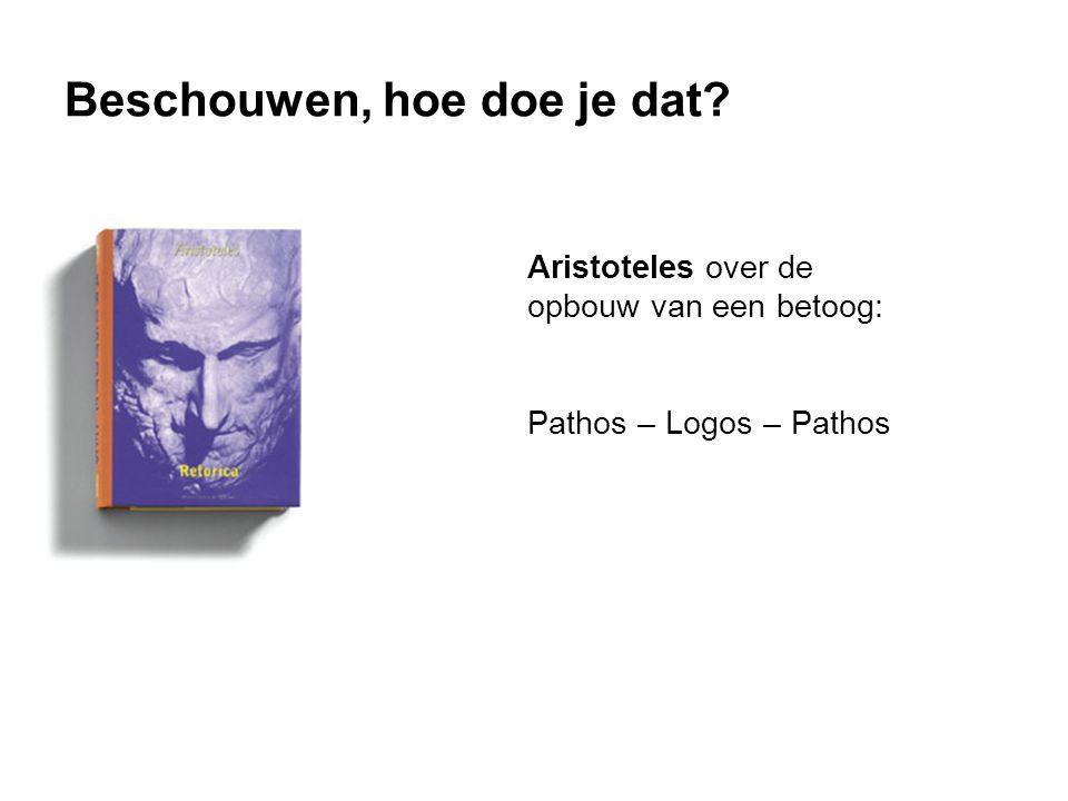 Waarden in arts-pt relaties Informatieve model Paternalistische model Deliberatieve/interpretatieve model