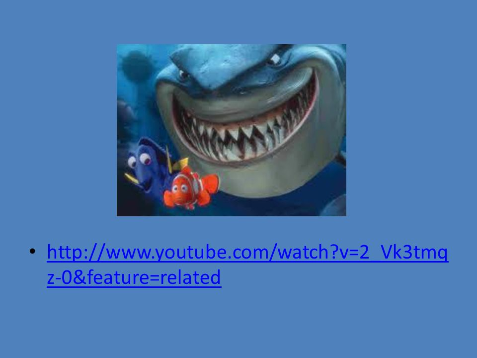 http://www.youtube.com/watch v=2_Vk3tmq z-0&feature=related http://www.youtube.com/watch v=2_Vk3tmq z-0&feature=related