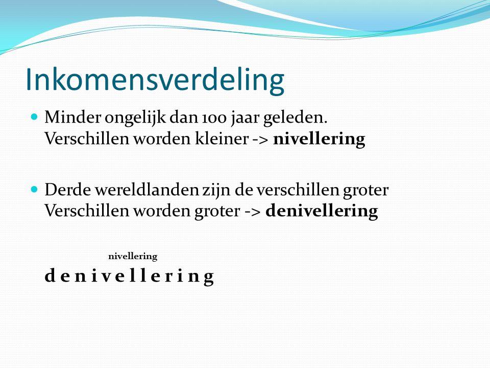 Babyboom Rambam http://www.uitzendinggemist.nl/afleveringen/139496 4 http://www.uitzendinggemist.nl/afleveringen/139496 4