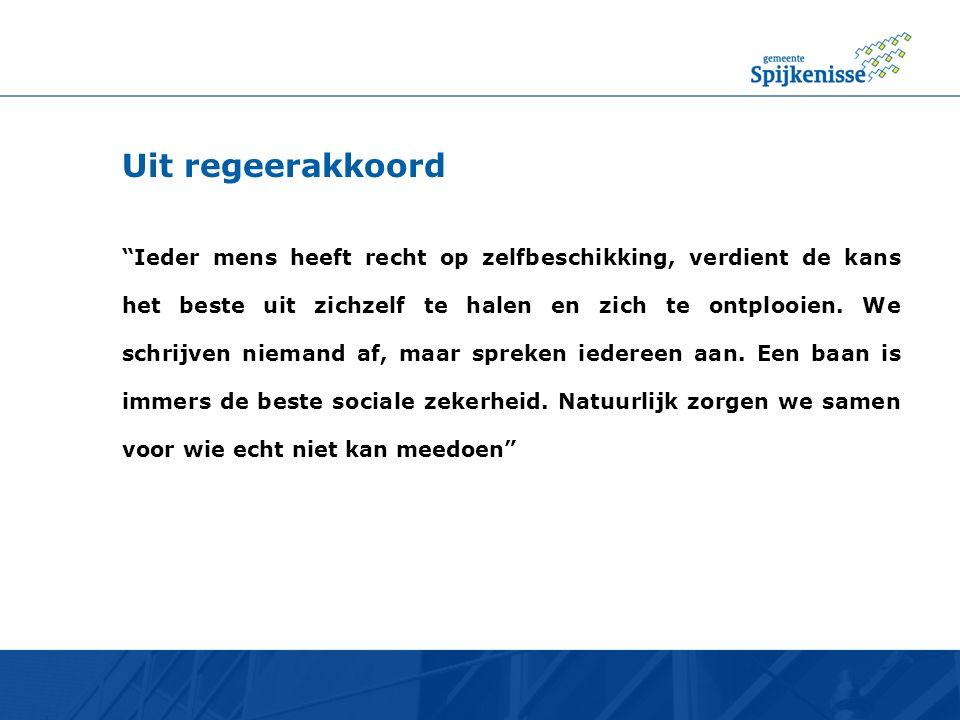 Stapelbanen Maatwerkoplossing Kleinschalige werkzaamheden Snelle bemiddeling Werving en matching via het werkgeversservicepunt Lage uurprijs - bij voorinschrijving € 7,50 per uur excl.