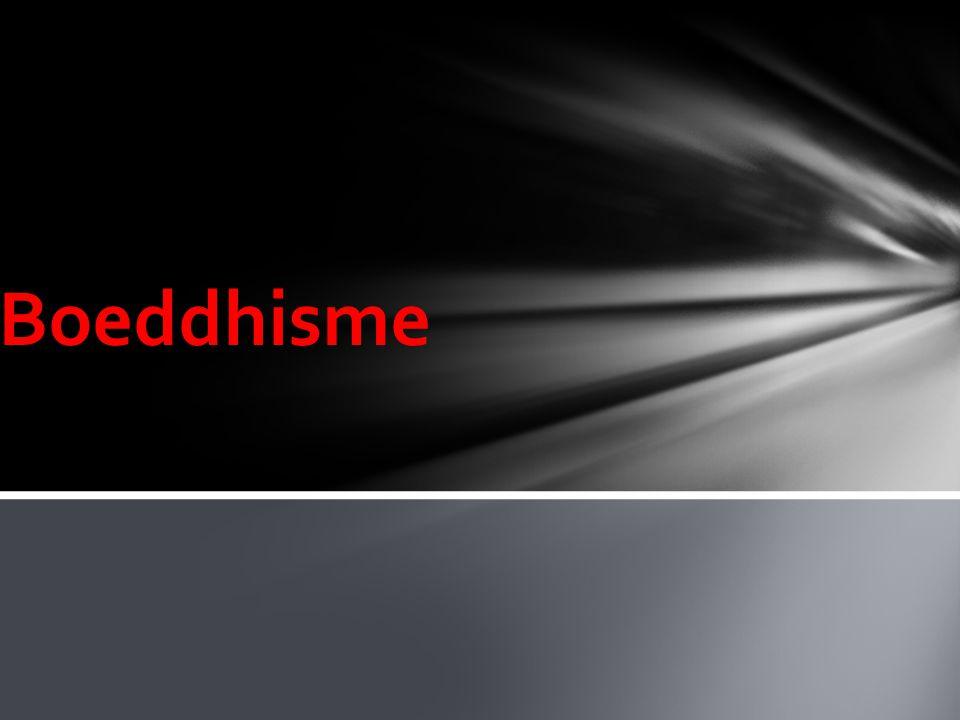 1.Welke feesten zijn belangrijk in het geloof Boeddhisme? Geboortefeest van Boeddha