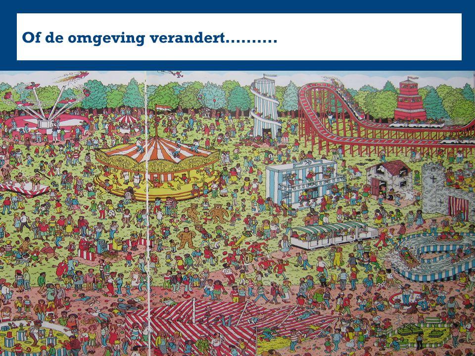 Dan is het de vraag of je nog steeds weet waar Wally zich bevindt?