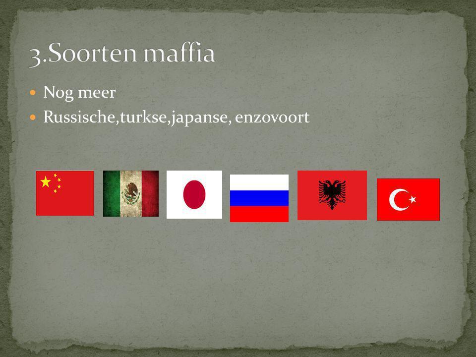 Nog meer Russische,turkse,japanse, enzovoort