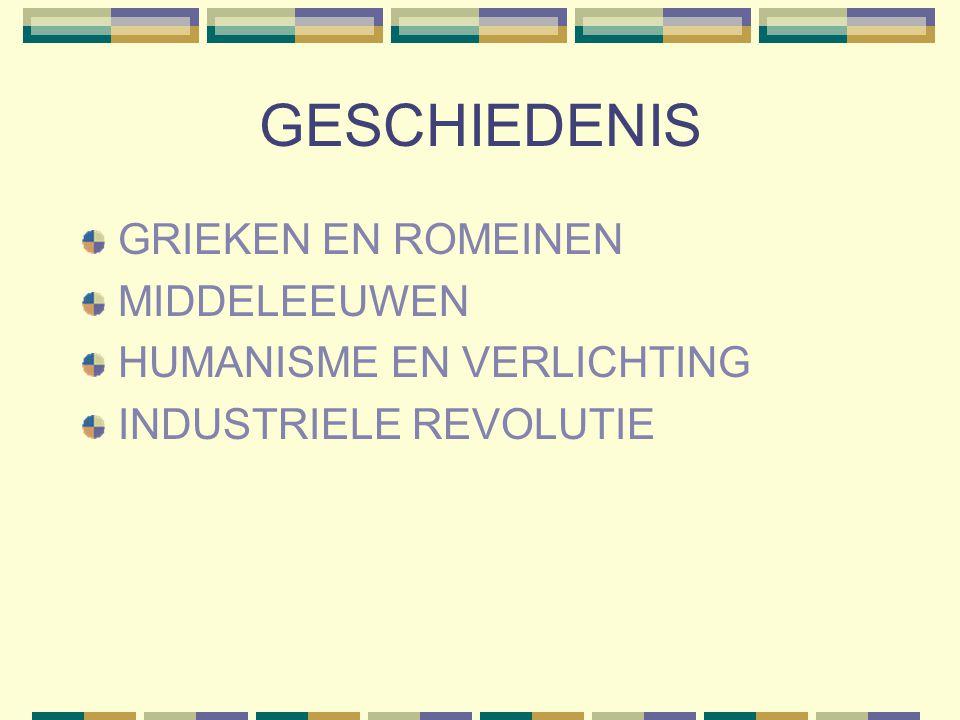GESCHIEDENIS 20° EEUW: PIONIERS A.AICHORN A. MAKARENKO F.