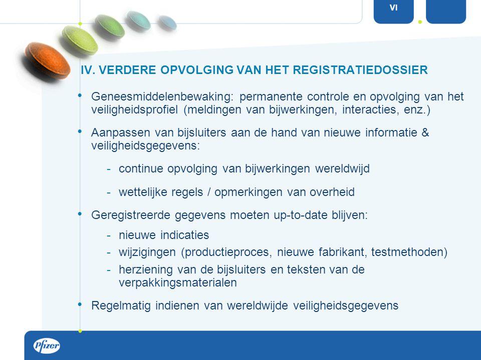 PIL: Bijsluiter voor de patiënt, in het doosje Vergelijkbaar met SPC maar vereenvoudigd en in een verstaanbare taal voor de patiënt (minstens in de 3