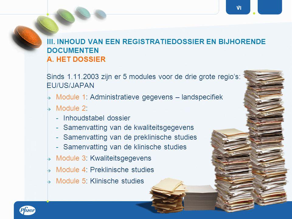 Was toepasbaar voor alle geneesmiddelen tot 1997 Nu nog enkel toepasbaar voor uitbreiding van eerder nationaal geregistreerde geneesmiddelen (bijvoorb