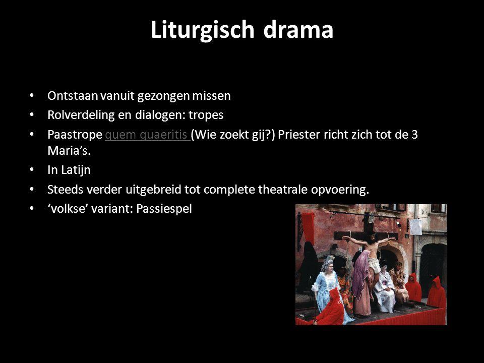 Musica Mundana Theologie en muziektheorie: Hemelse muziek.