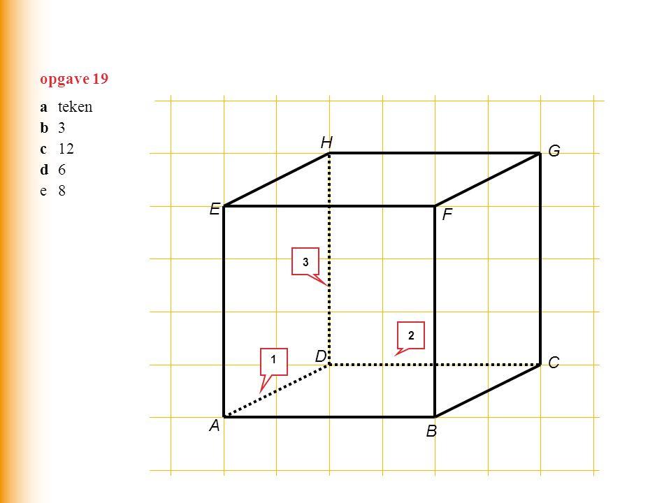 opgave 19 A B C D E F G H 1 2 3 ateken b3b3 c12 d6d6 e8e8