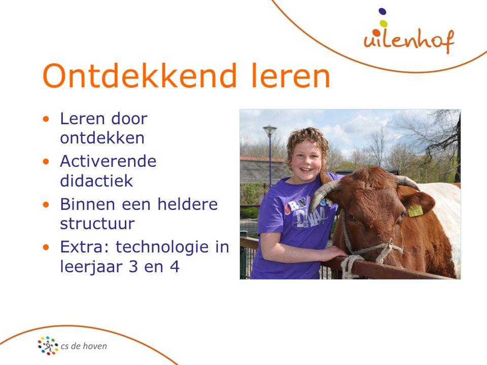 Kennismaken 3 startmiddagen: 25 mei, 8 juni, 22 juni Kennismakingsdagen brugklas in het nieuwe schooljaar Kennismakingsavond ouders september