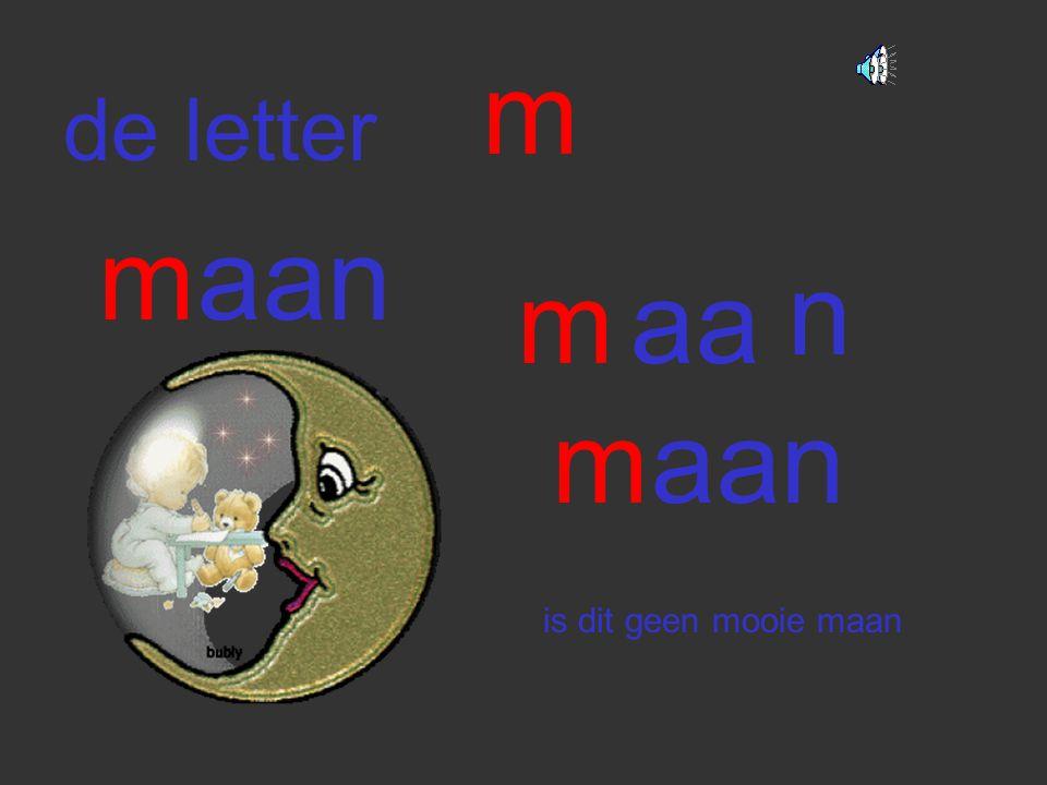 de letter l lam l a m dit lammetje kijkt naar je