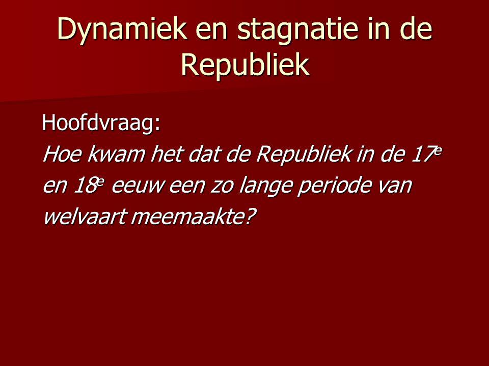 Algemene beschouwingen 2006: Minister- president Balkenende