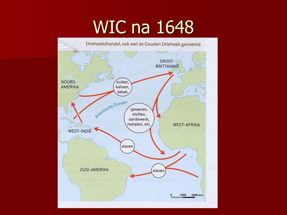 WIC na 1648