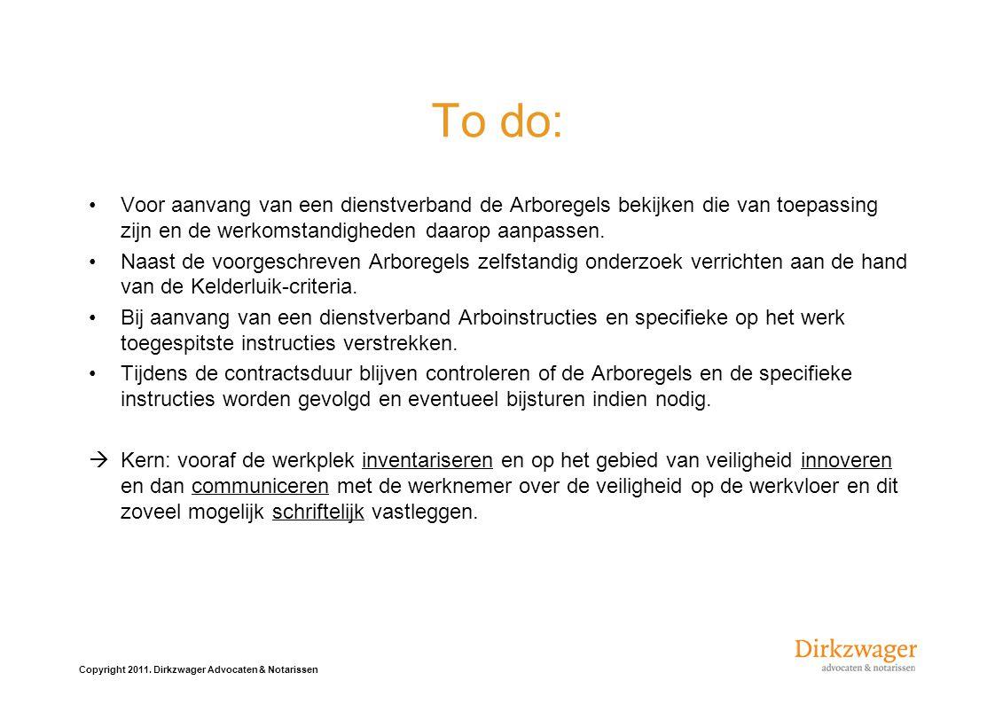Copyright 2011.