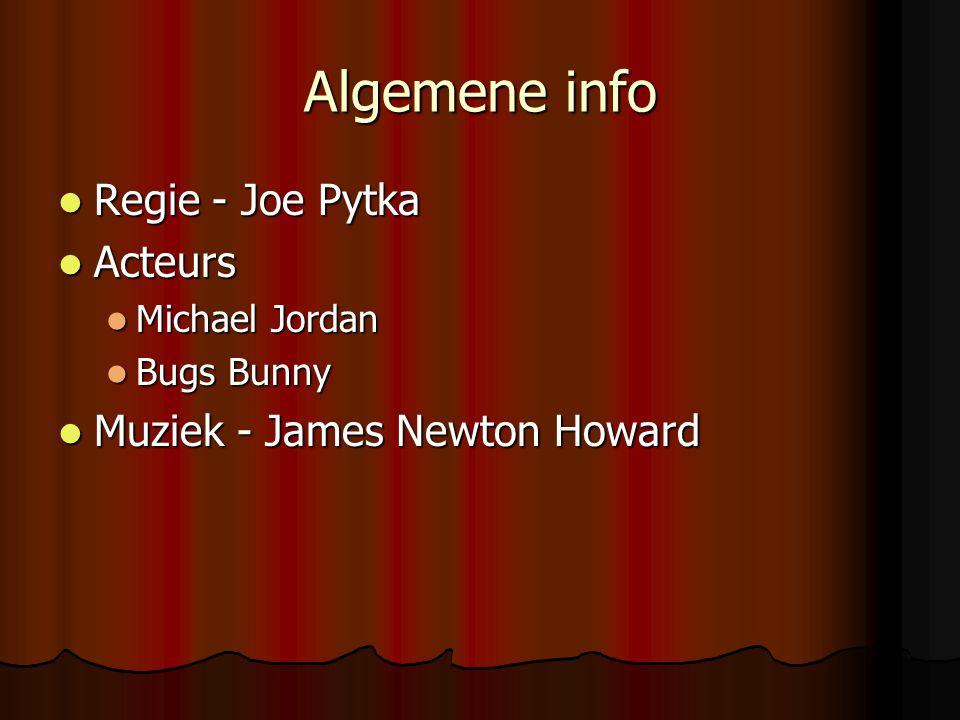 Het verhaal De Looney tunes krigen bezoek van aliens De Looney tunes krigen bezoek van aliens Zij willen de loony tunes meeenemen naar hun wereld.