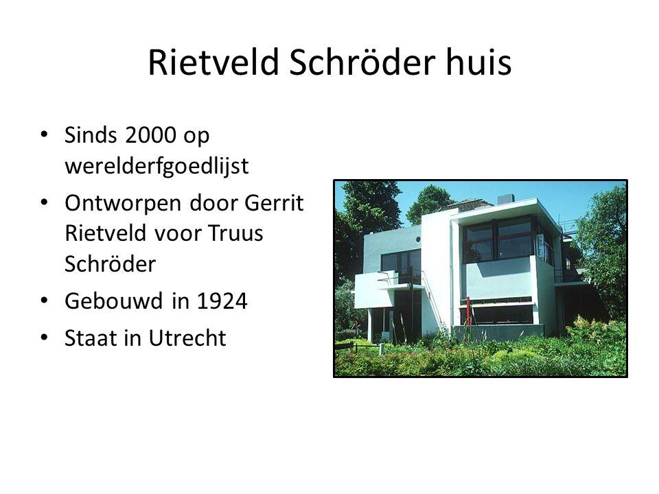 Voor meer informatie: www.unesco.nl – Kies: Activiteiten, Cultuur, Werelderfgoed – Nederlandstalige website http://whc.unesco.org/ – Engelstalige website