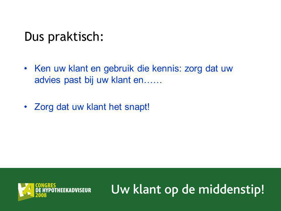 Rendement & kosten KOSTEN: uw enige zekerheid in beleggen Affaire Beleggingspolissen Wabeke: Zie kosten van 2,5% als plafond 4 maart 2008, FD.nl Vermogensrendementsheffing: excuus-Truus?