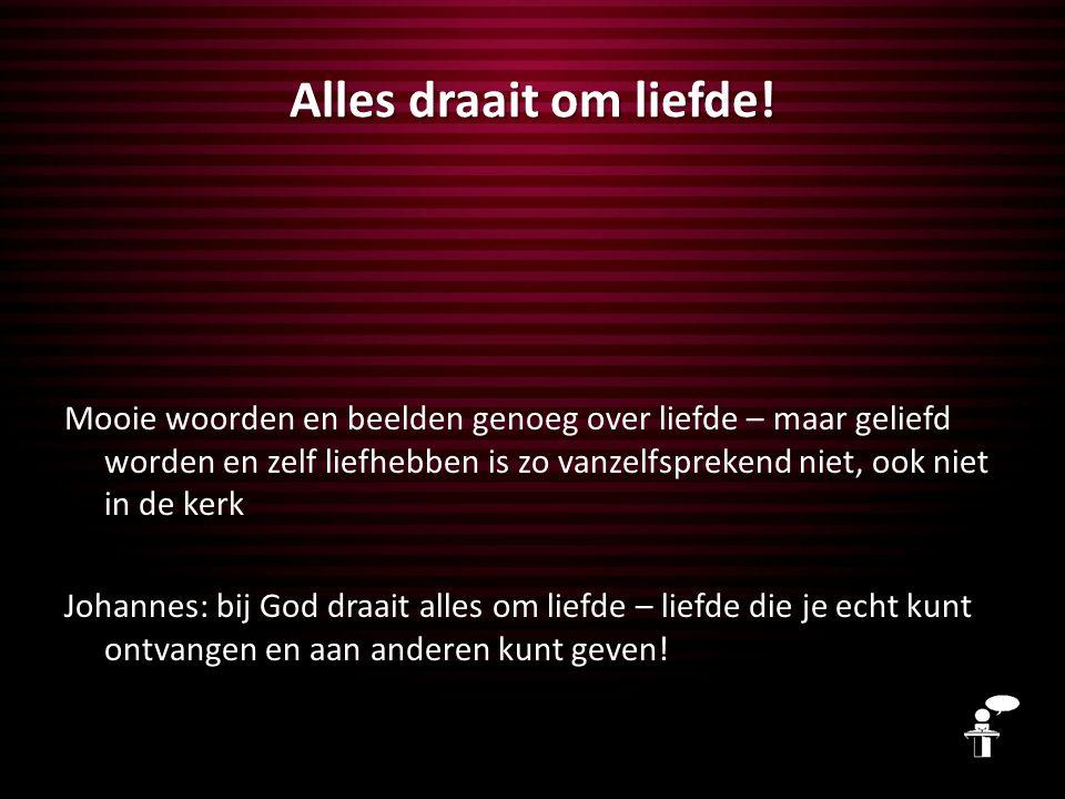 Zeer Lieve Smsjes Slaap Lekker | clarasandragina site YP49