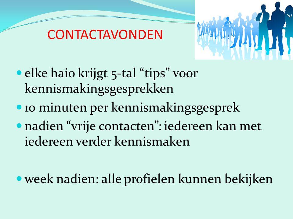 VOORKEUREN deeltijdse opleiding .vereiste talenkennis .