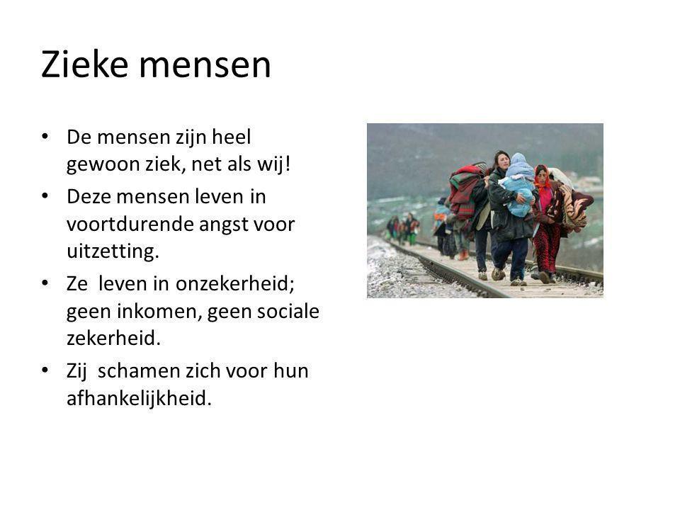 Recht op gezondheidszorg Het recht op gezondheidszorg is vastgelegd in Nederlandse grondwet en geldt voor alle personen op Nederlands grondgebied.