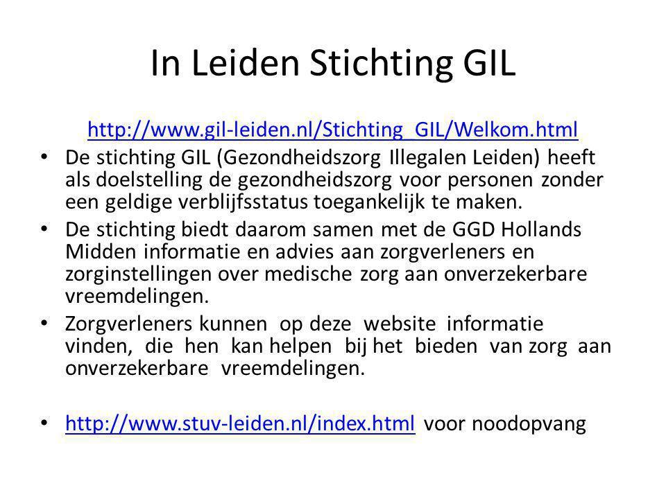 nuttige links http://lhv.artsennet.nl/apotheekhoudende-afdeling- 2/huisartsenzorg/Bijzondere-patientengroepen/Illegalen- 2.htm http://lhv.artsennet.nl/apotheekhoudende-afdeling- 2/huisartsenzorg/Bijzondere-patientengroepen/Illegalen- 2.htm http://www.cvz.nl/financiering/zorg+aan+onverzekerbare+vre emdelingen/zorg+aan+onverzekerbare+vreemdelingen.html http://www.cvz.nl/financiering/zorg+aan+onverzekerbare+vre emdelingen/zorg+aan+onverzekerbare+vreemdelingen.html