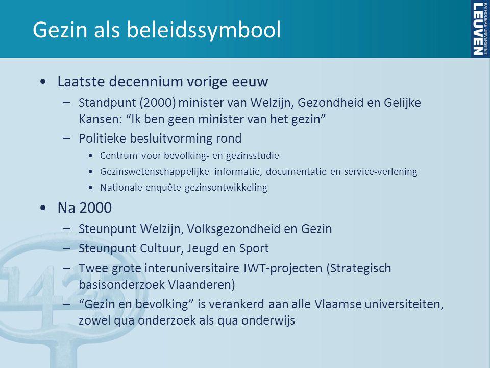 Steekproef: onderwijsnet en provincie VlaanderenLAGO Scholen (N=960) Leerlingen (N=429.745) Scholen (N=35) Leerlingen (N=5.778) Onderwijsnet Gemeenschapsonderwijs231729 Gesubsidieerd vrij onderwijs70756362 Gesubsidieerd officieel onderwijs7899 Provincie (en BHG) Antwerpen27284951 Vlaams-Brabant1314 19 Brussels Hoofdstedelijk Gewest4300 West-Vlaanderen2219117 Oost-Vlaanderen202263 Limburg14 20