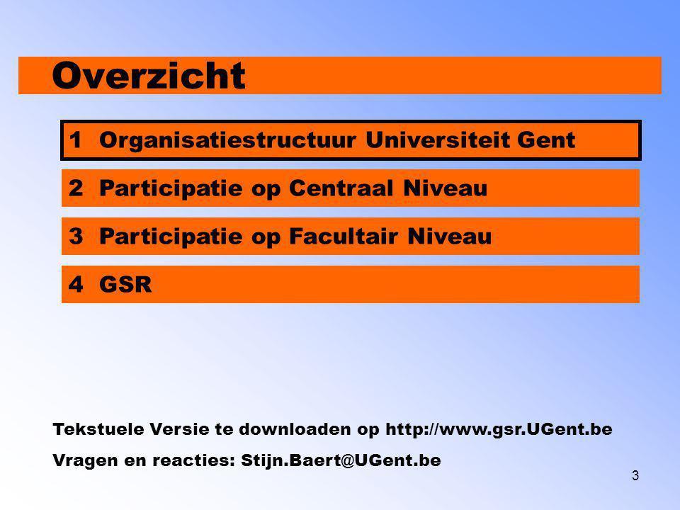 4 UGent Succesvol Pluralistisch .