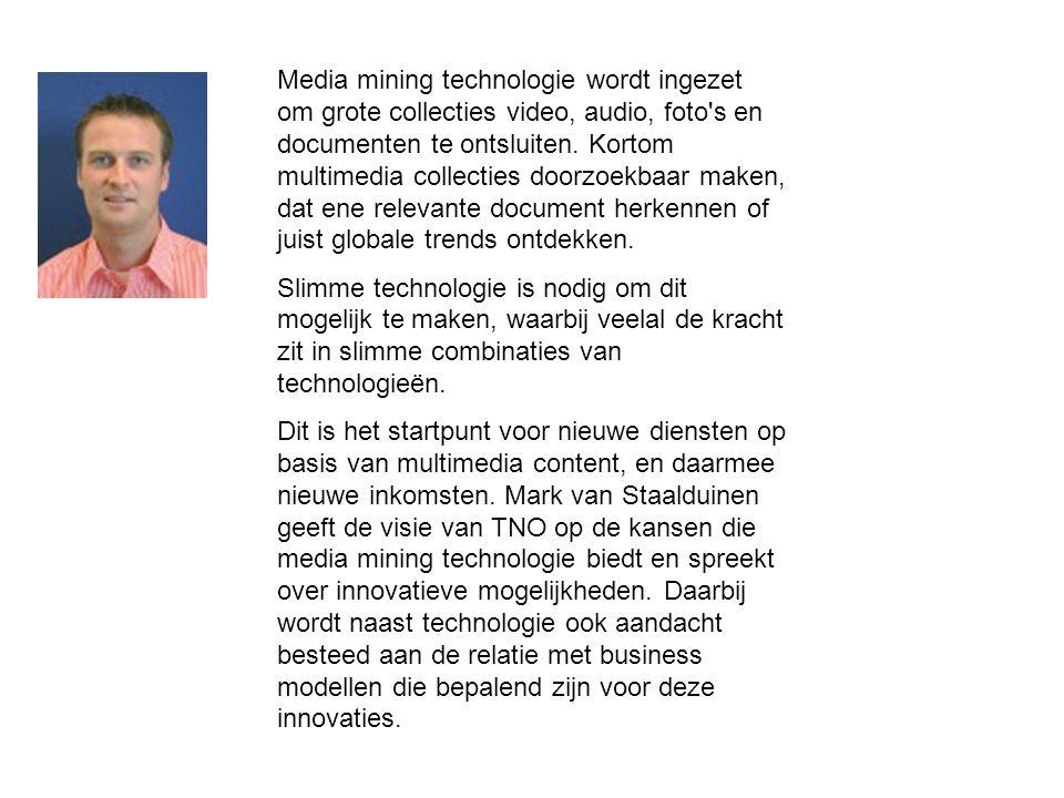 Hans Ruinemans is een corporate multimedia producent en de oprichter en eigenaar van het mediabedrijf Business Tales BV.