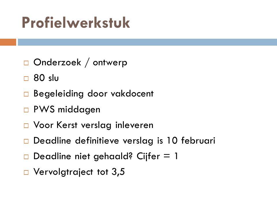 INSCHRIJVEN BIJ DE HOGESCHOOL VIA STUDIELINK.NL Als je gaat studeren aan een hogeschool of universiteit in Nederland, dan moet je je eerst aanmelden (inschrijven).