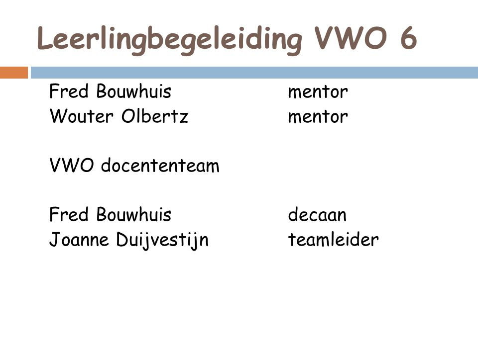 Bijverdienen In 2012 is de bijverdiengrens € 13.362,53.