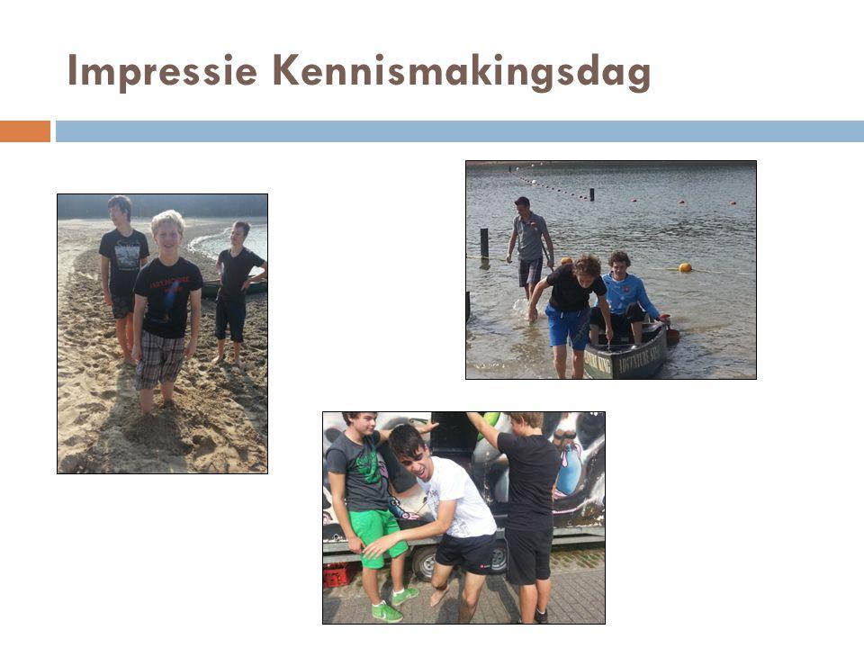 Steunlessen  Nederlands, Engels en Wiskunde  In verband met nieuwe exameneisen  Deelname verplicht indien noodzakelijk  Blok 1: Ne & Wi voor VMBO instromers