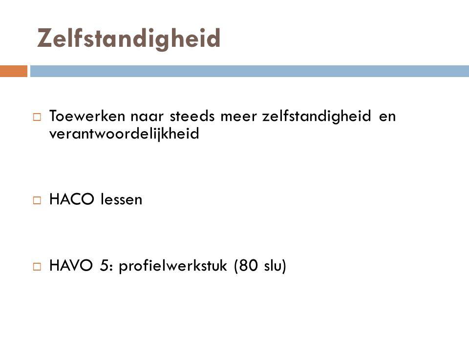 3F Rekentoets  Verplicht examenonderdeel, cijfer 5 of hoger  t/m 2015: wel op cijferlijst, niet in zak- slaagregeling  Module rekenvaardigheid  Diagnostische toets in januari: bij voldoende resultaat deelname afsluitende toets in maart 2014